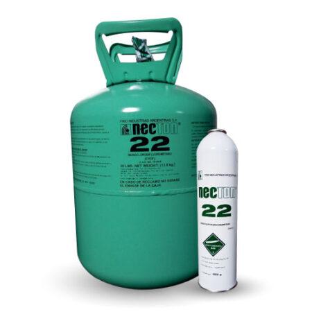 NECTON 22