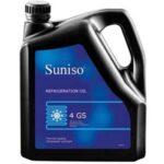 Suniso-4GS