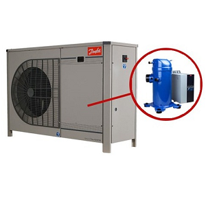 optyma-plus-inverter-danfoss